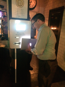 Richard Bitcoin ATM.photo
